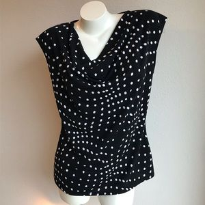 Worthington Blouse